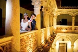 fotografo boda poligono santa maria de benquerencia