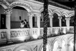 fotos de boda en lupiana