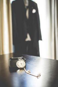 fotografo madrid boda