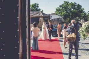 fotografias madrid boda