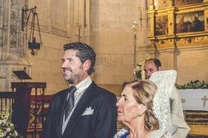 fotografias de boda madrid