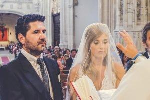 fotografia bodas madrid