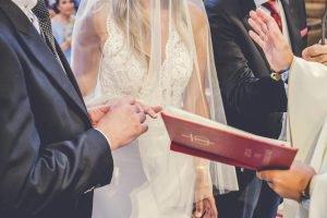 fotografo para bodas madrid