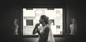 fotografo para bodas en madrid