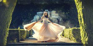 fotogafo de boda madrid