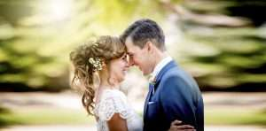 mejor fotografo de bodas toledo