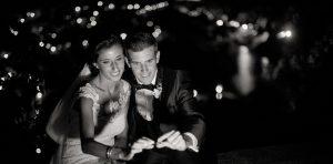 fotografias en toledo boda