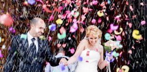 fotografo profesional toledo bodas