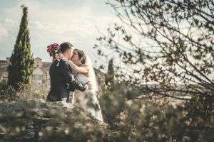 fotografo para boda toledo