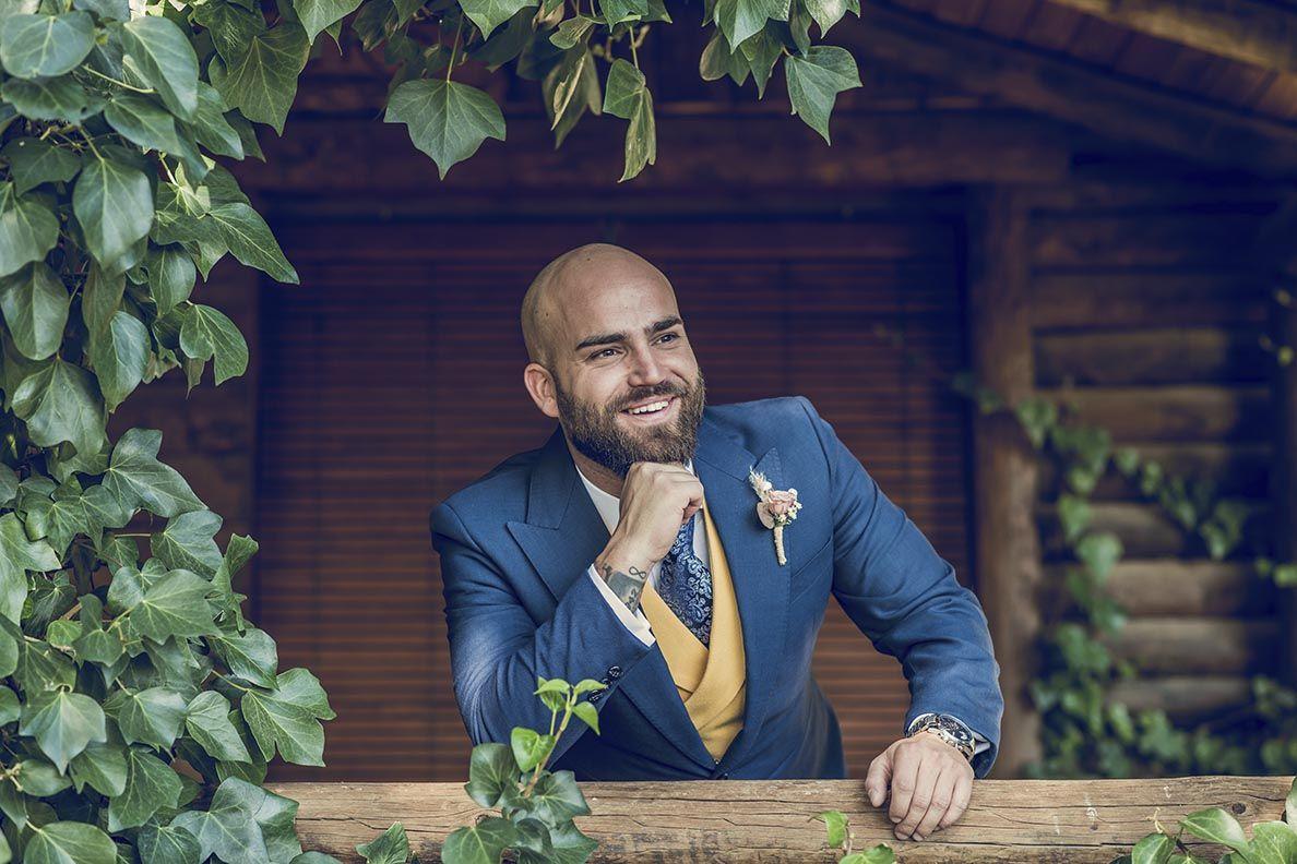 fotógrafos boda por torrijos