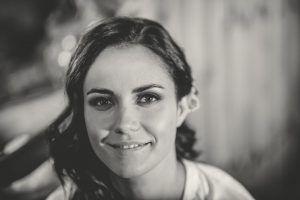 fotografos boda toledo