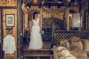 fotógrafo en torrijos de boda