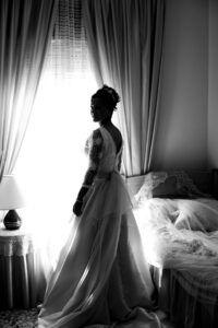 fotografía boda toledo madrid