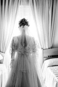 fotos boda torrijos