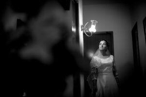 fotos boda toledo madrid