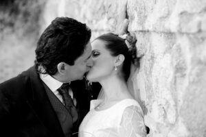 fotos boda la puebla toledo