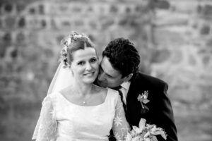 fotos de boda cerca de torrijos