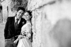 fotos de boda torrijos