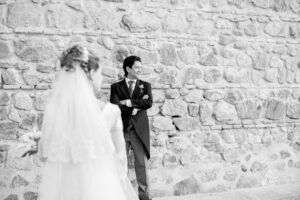 fotogarfo de boda