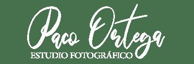 Paco Ortega - Fotografo de Bodas en Toledo