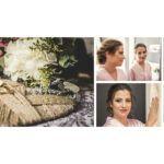 fotografo bodas digital precio