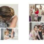oferta fotografo bodas