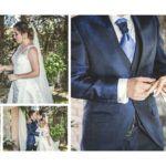 fotografo bodas madrid