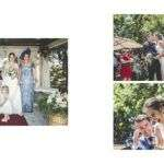 album fotografias de boda