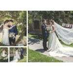 precios fotografias de boda