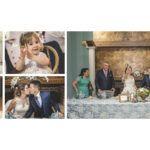 fotografo bodas album fotos