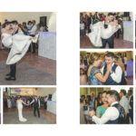 album fotos boda