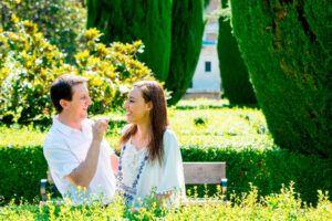 presupuesto fotografo bodas