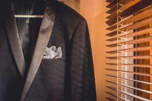 fotografos de bodas precios madrid