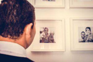 fotografos de bodas de españa