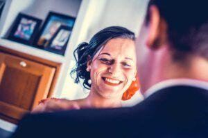 fotografos y videos para bodas