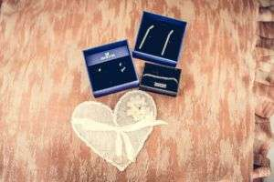 bodas.net foitografos