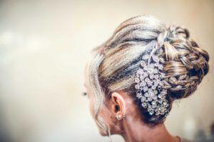 fotografos bodas precios
