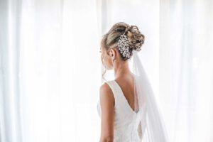 presupuestos fotógrafos de boda