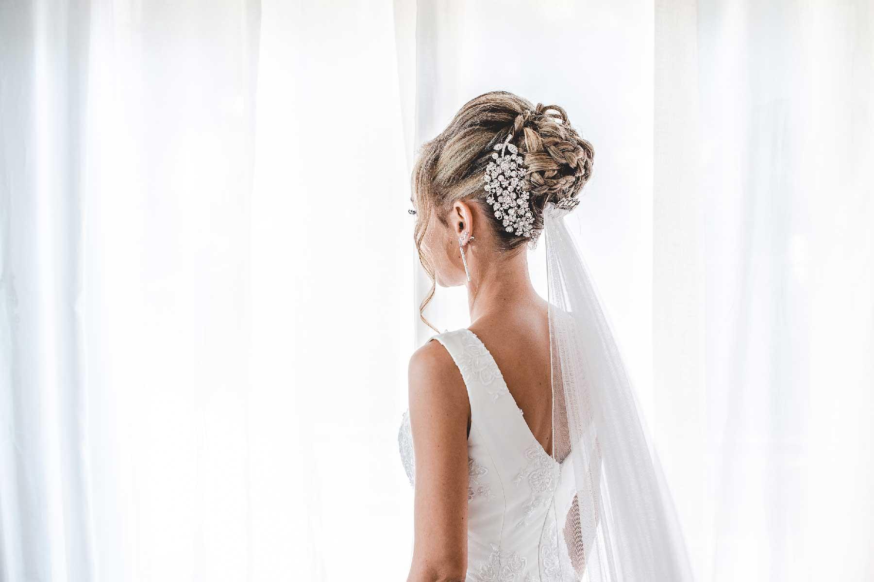 Fotógrafos de bodas en Argés