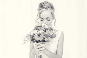 fotografos bodas toledo