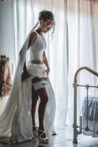 fotografos bodas arges
