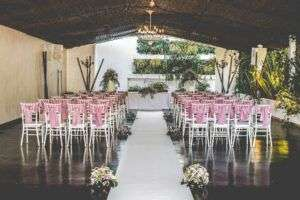 fotografos bodas griñon