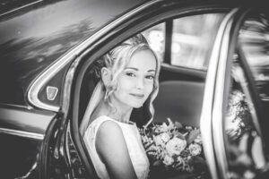 fotografos bodas segovia