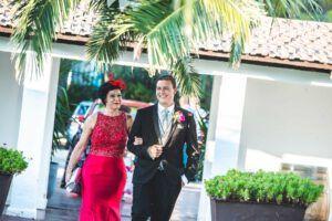 fotografos bodas polan