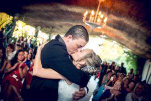 fotografos bodas guadamur