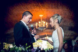fotografos bodas torrejon de la calzada