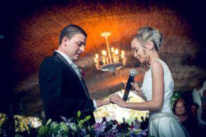 fotografos bodas pozuelo