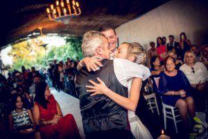 fotografos bodas aravaca