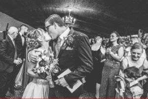 fotografos de boda toledo