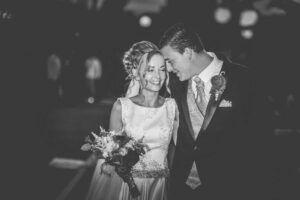 fotografos de boda aranjuez
